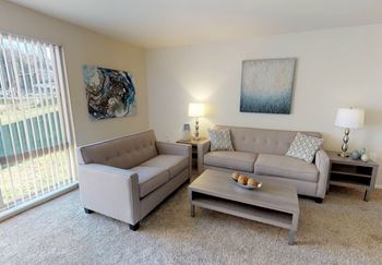 6285 Fernwood Terrace 1-3 Beds Apartment for Rent Photo Gallery 1