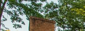 Riverdale homepagegallery 3