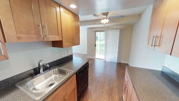 12933 Laurel Bowie Road 1-2 Beds Apartment for Rent Photo Gallery 1