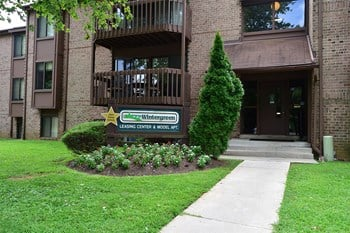 531 E Lake Vista Circle 1-2 Beds Apartment for Rent Photo Gallery 1