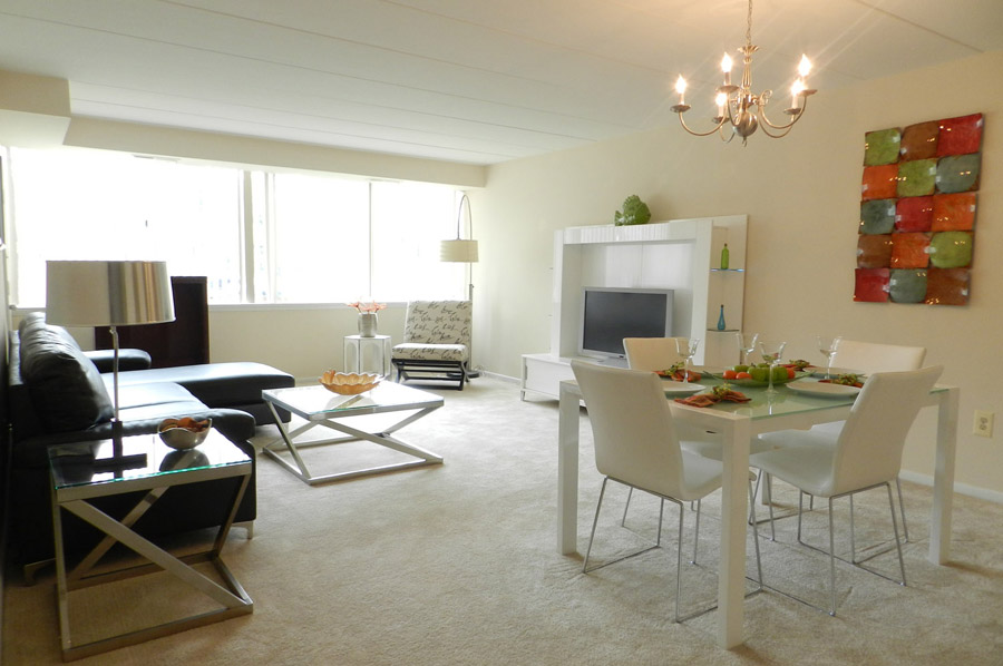 One Bedroom Apartments In Baltimore Maryland. Wellesley House Apartments  2423 B Wellbridge Drive Parkville Md