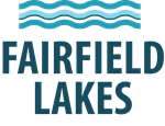 Fairfield Lakes Apartments Logo