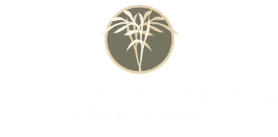 Rosemary Ridge Property Logo 0