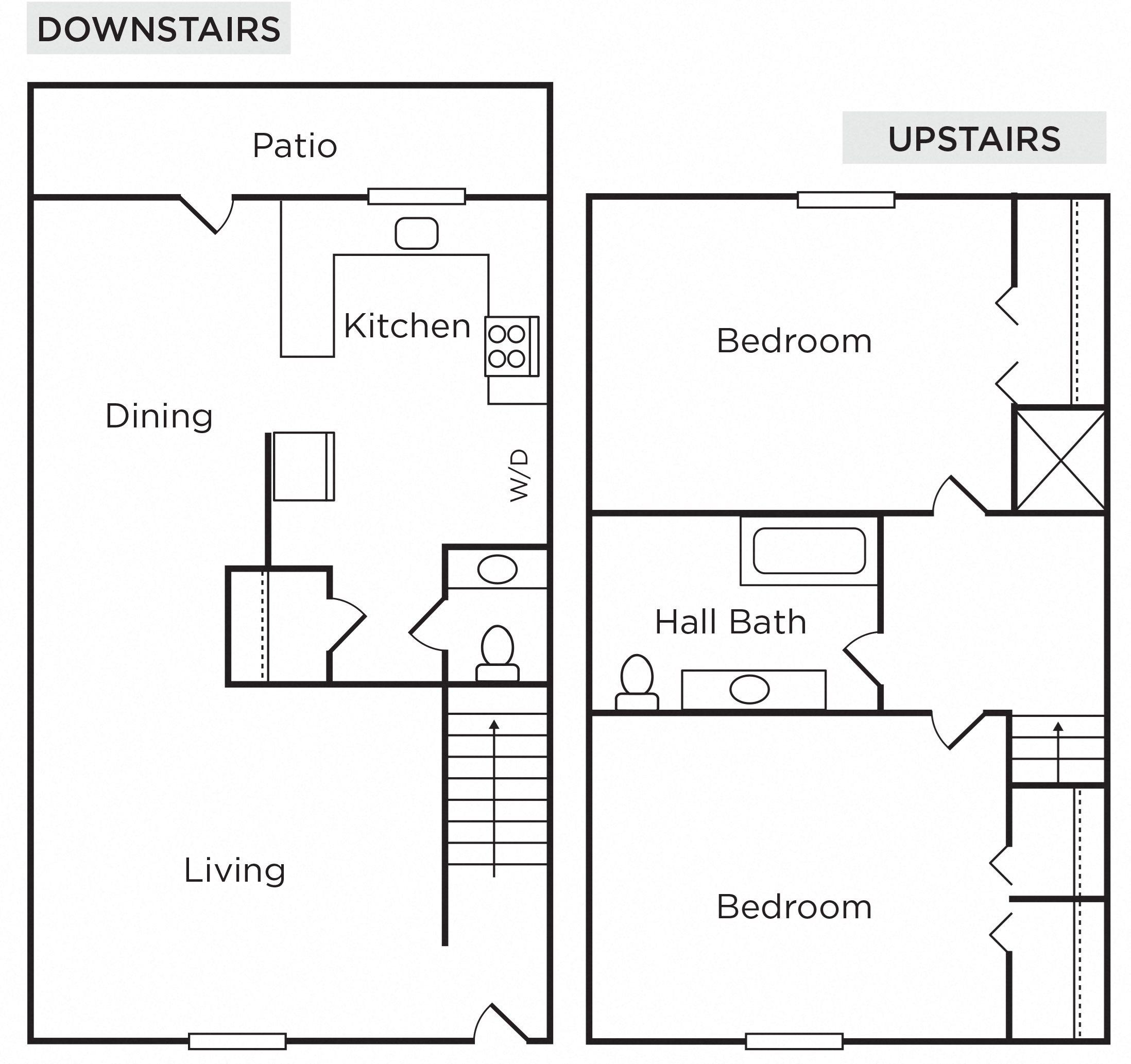 Vista Ridge Apartments EBrochure