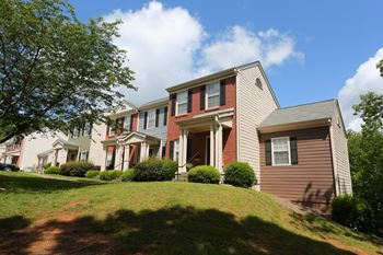 2363 North Cliff Colony Drive 1-3 Beds Apartment for Rent Photo Gallery 1
