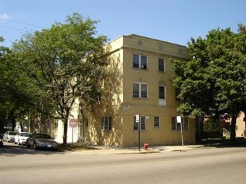 5600 N Central Ave Studio-2 Beds Apartment for Rent Photo Gallery 1