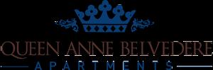 Queen Anne Belvedere Property Logo 0
