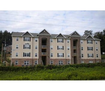 85 N Alta View Dr 1-4 Beds Apartment for Rent Photo Gallery 1