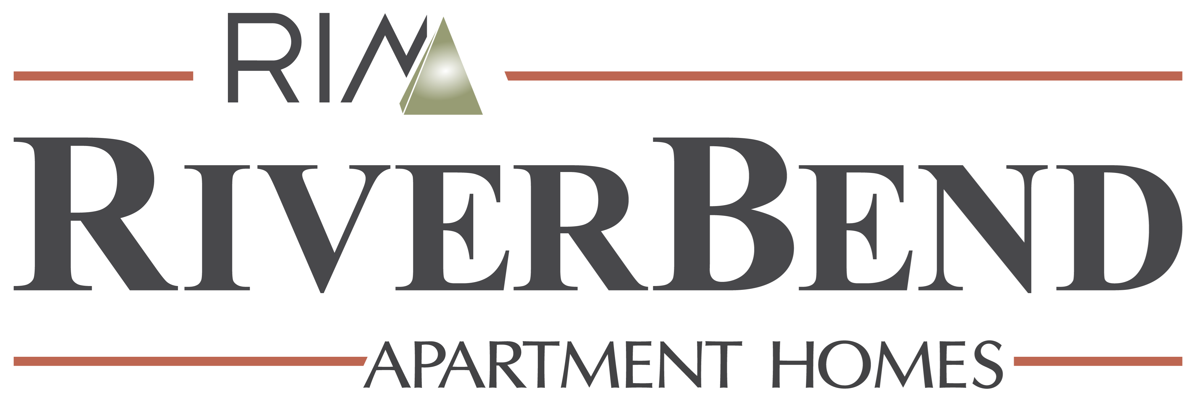 San Antonio Property Logo 35