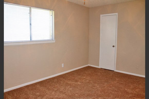 Cheap Apartments For Rent In New Braunfels Tx