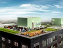 Beryl Capitol Hill Apartments Community Thumbnail 1