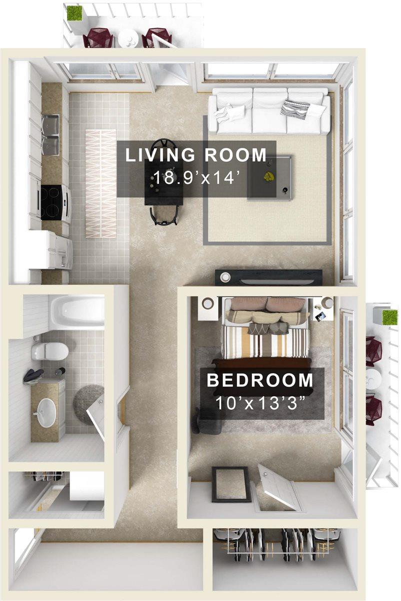 Spring Floor Plan 11