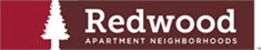 Montville Property Logo 21
