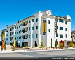 Loft 5 Apartments 2715 W Pebble Rd Las Vegas Nv Rentcaf