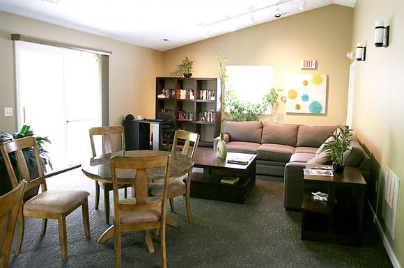 Copper Creek Apartments Council Bluffs