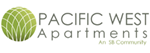 Pacific West Property Logo 1