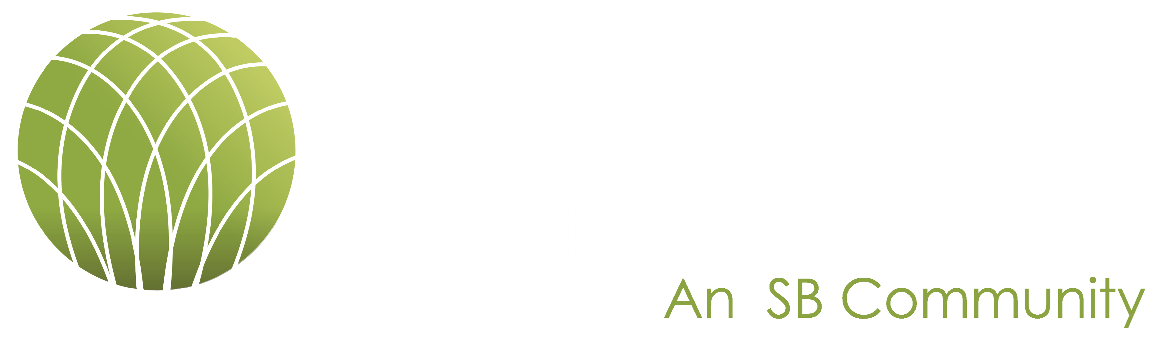 The Sterling Apartments Logo
