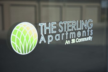 820 W. 56Th Street 3 Beds Apartment for Rent Photo Gallery 1