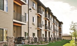Sterling Apartments at Kearney, The Community Thumbnail 1