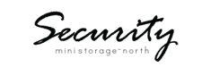 Security Mini Storage- North Property Logo 0