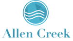 Apartments in Burlington, KY | Allen Creek Apartments