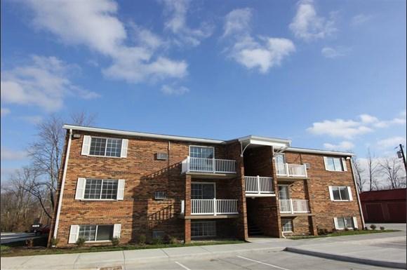 Apartments For Rent In Burlington Ky