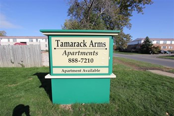 4645 Tamarack Blvd. #109 1-2 Beds Apartment for Rent Photo Gallery 1