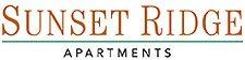 Shiloh Property Logo 0