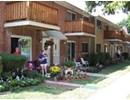 Springside Manor Community Thumbnail 1