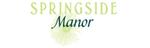 Reading Property Logo 2
