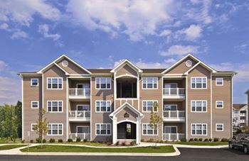 1200 McMahon Road 3-4 Beds Apartment for Rent Photo Gallery 1