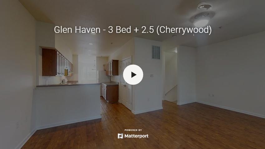 cherrywood-3x2