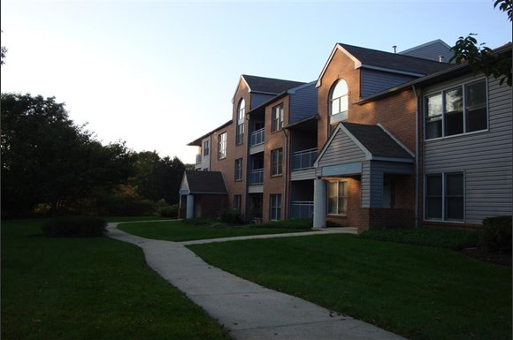 Cheap Apartments In Emmaus Pa