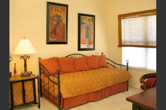 Saucon View Apartments 1 Saucon View Drive Bethlehem Pa