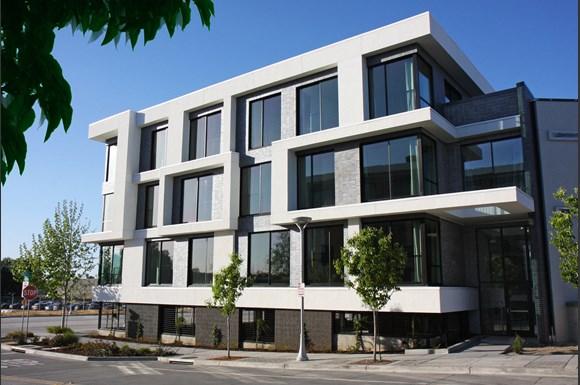 Habitat Apartments 500 Garden Street West Sacramento Ca Rentcaf 233
