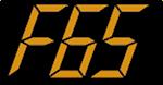 Sacramento Property Logo 11