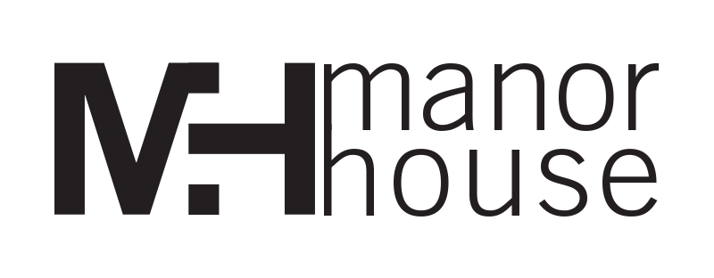 Manor House Apartments Property Logo 38