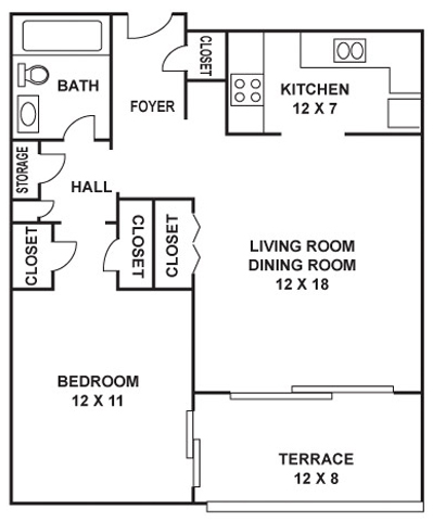 Plantation Floor Plans Small Plantation Map ~ Home Plan And House ...