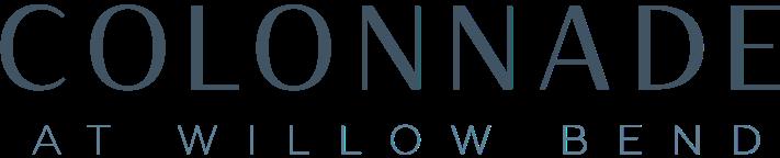 Plano Property Logo 5