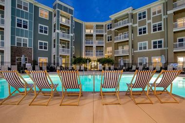 Columbia (SC) Apartments for Rent – RENTCafé