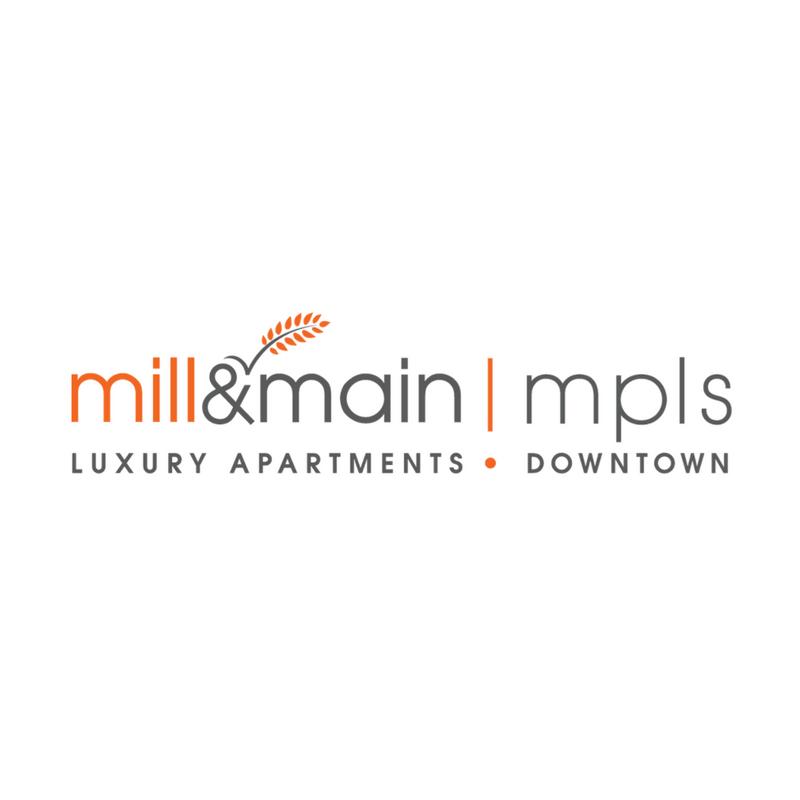 Minneapolis Property Logo 57