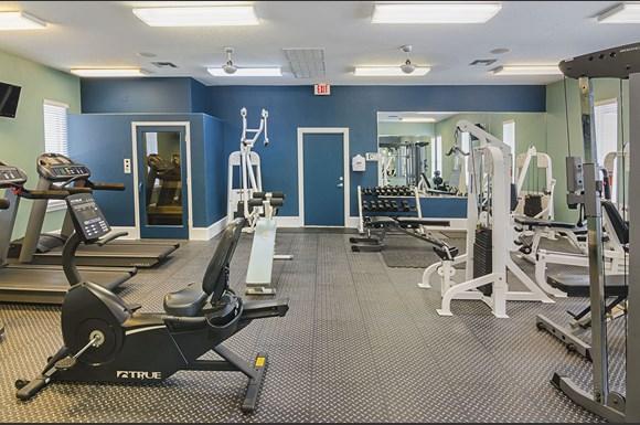 Fort Walton Beach Florida Studio Apartments For Rent