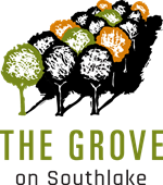 The Grove on Southlake Property Logo 13