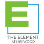 The Element at Kirkwood Property Logo 22