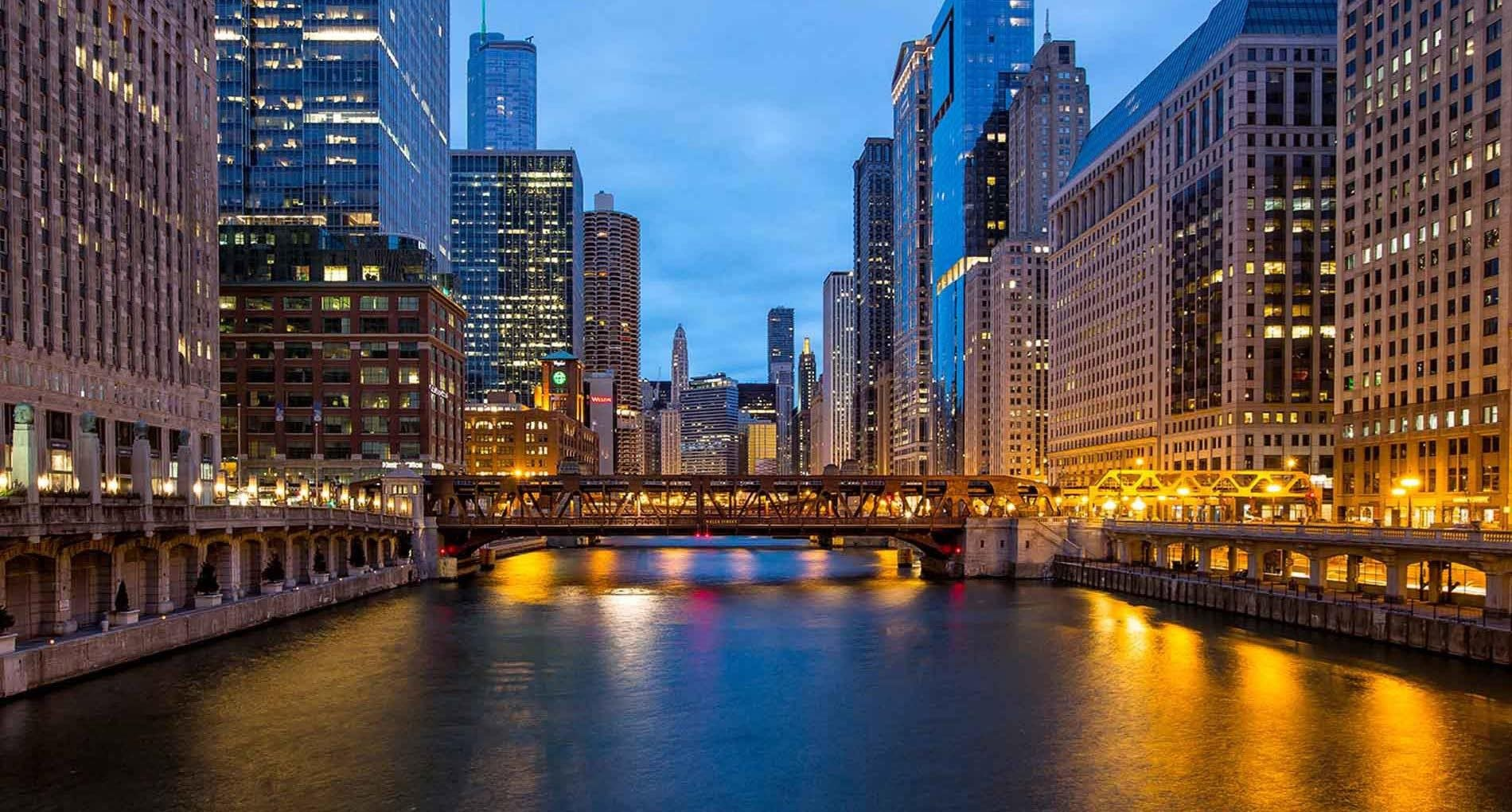 Chicago photogallery 19