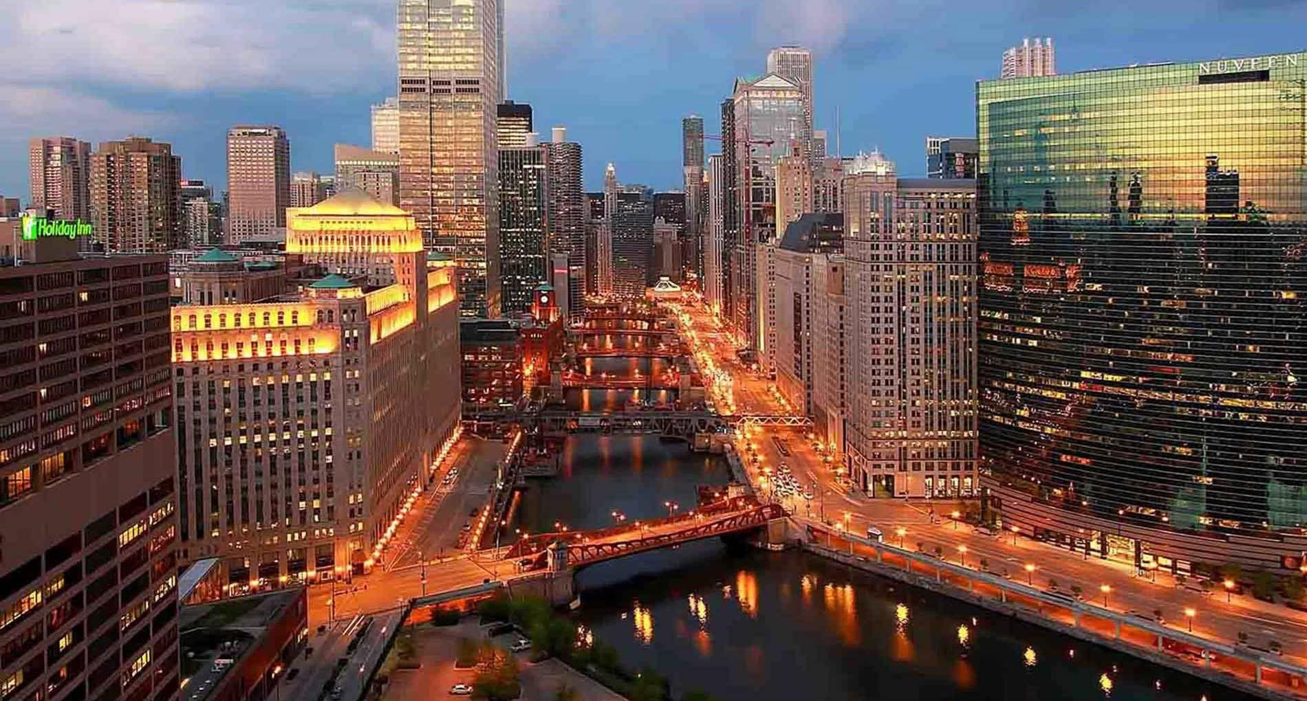 Chicago photogallery 21