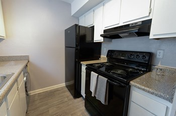 1400 Wyldewood Road 1-3 Beds Apartment for Rent Photo Gallery 1