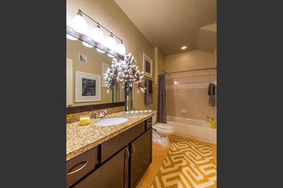 Sevona Park Row Apartments 15335 Park Row Houston Tx