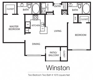 B1 Winston