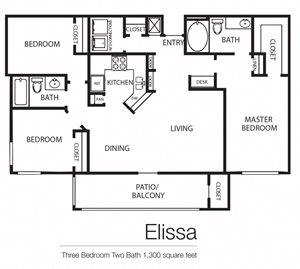 C1 Elissa